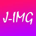J-IMG.com